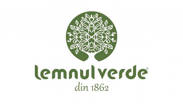 Cofetariile Lemnul Verde